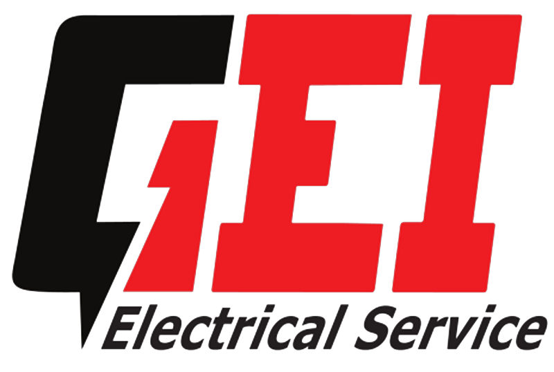 GEI Electrical Service, Industrial Electrician, Electrician and Residential Electrician